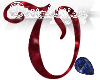 DB Ruby V