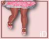 iD: Lil Star Shoes