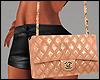 's Bag