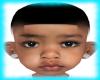 Baby Sergio Premade MH