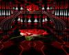 (H2) RED ROSE BALLROOM