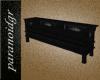 G-Elegante Couch