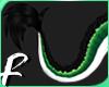 Melon   Tail 6