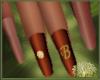 LS~Be Bad Nails