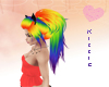 Kesia Rainbow