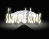 diamond dome