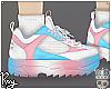 Trans Shoes