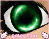 {E}StarsNest_Green