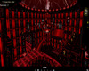 Ely_Vampire_Castle