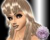 -Multi Blonde Tyra