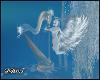D- Heavenly Harp