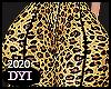 D|Event|Cheetah|RXL