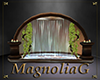 ~MG~ Fountain Dome