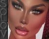 Preta (Joy 2) + Lips