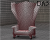 (A) Haunted Chair