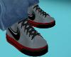 CCP Nike I