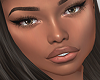 Lina Head XII