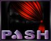 [PASH] TANG Window Ani