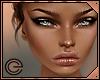 C | Elysia - Tea