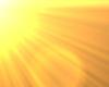 R~ Sun Glare Filters v2