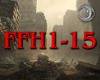 [ffh1-15] Far From Home