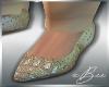 !R! Noya | Shoes
