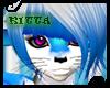 |Kit|Ice.Tiger.EyesM