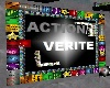 action  ou verrite game