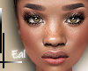 Zell HM. 0.30 /no lashes