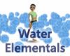 Water Elementalist