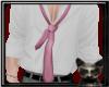  LB Tie Addon Pink 1