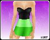 [K] Neo Fashion Ivy