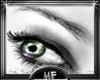 Spring*Essence* Eyes
