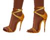 Tricia Heels-1