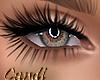 eReal Eyes