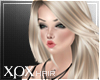 .xpx. Giganni Pure Blond