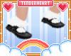 K-12 Shoes