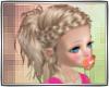 KIDS zondra hair