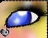 [ID] Cute Blue Eyes