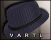 VT l Mrs Joe Hat  -Req