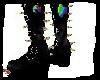 RaveBoots [Taren]
