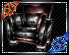 [C] Chair01 Derivable