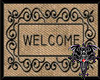 *O*Welcome 1