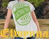 E - Lactose Free T-Shirt