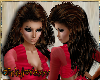 *DL*Anabel Brown