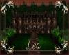 [LJ]*Secret  Mansion*