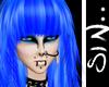 !Meisa -Aquarius-