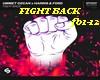 Fight back- fb1-12
