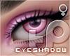 TP Tiana Eyeshadow - 2