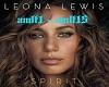 Leona Lewis (1)